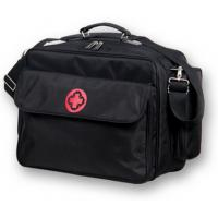 Wholesale wholesaler customized first aid-medical bag from china suppliers