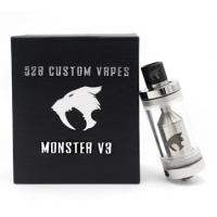 Wholesale kayfun monster v3 rda 1:1 clone raptor t6 box mod original monster v3 rta in stock on sale from china suppliers