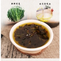 Wholesale Fresh Healthy Fried Shallot Oil For Restaurant from china suppliers