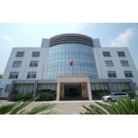 Huaying Soft-packing Equipment Plant Ltd.