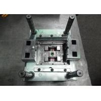 Quality DME Standard Injection Mould Tool For Medical Health Product , 4 Cavity Mold for sale