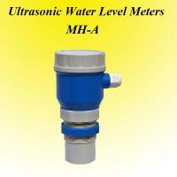 Wholesale Hot sale Ultrasonic water level meters for sale with good quality from china suppliers