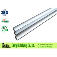Wholesale Extruded PTFE  Tube / Rod for Engineering , Custom Colors from china suppliers