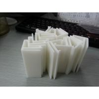Wholesale Fast Nylon Prototype SLS 3D Printing , Custom 3D CNC Machining from china suppliers