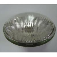 China airfield lamp/halogen bulbs(4554 PAR46)  Halogen lamp  aircraft lamp on sale
