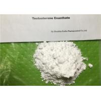 Wholesale Test E Raw Testosterone Steroid Hormone Testosterone Enanthate for Bodybuilding from china suppliers