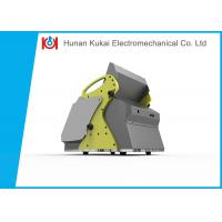 Wholesale 220 Volt 50Hz Manual Key Cutting Machine Multi Language Versions from china suppliers