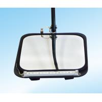 Wholesale High Power LED Light  Under Vehicle Scanning System / Under Vehicle Search Mirror from china suppliers