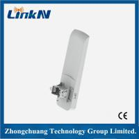 Wholesale 5.2Ghz Wireless Outdoor CPE/ Bridge / AP integrated 90 degrees sector antenna from china suppliers