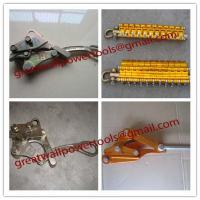 Wholesale Best quality wire grip, China Cable Grip,Haven Grips from china suppliers