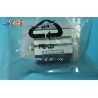 Wholesale FUJI smt parts AIR CYLINDER S2208E from china suppliers