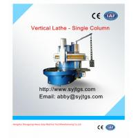 China high precision new cnc machines for sale on sale