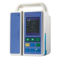 Wholesale Portable Automatic Infusion Pump in Hospital ICU CCU , CE and ISO Approved from china suppliers