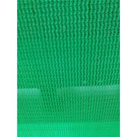 Wholesale China manufacturer supplies construction safety net, used for building from china suppliers
