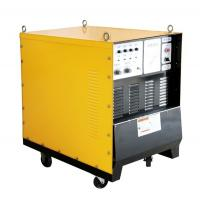 Wholesale Automobile Inverter Aluminum Drawn Arc Stud Welding Machine 3mm - 16mm Studs from china suppliers