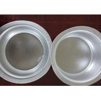 """Wholesale Pizza Trays 3003 Aluminum Disc Anti Rust 0.012"""" - 0.25"""" Thick Diameter 19.5 Inch from china suppliers"""
