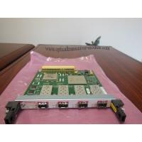 Wholesale Cisco SPA module SPA-2XOC3-POS  2-port OC3/STM1 POS Shared Port Adapters router from china suppliers
