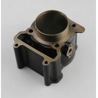 Wholesale Motorcycle Single Cast Iron Cylinder Block 67mm For Yamaha YP250 / MAJESTY250 from china suppliers