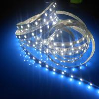Wholesale Cold White SMD 5730 Flexible Led Strip 300 leds Epistar strip light , 15000lm - 16500lm from china suppliers