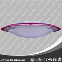 Wholesale china manufacturer high quality round 12w led ceiling light from china suppliers