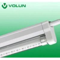China T5 LED Fluorescent Tube on sale