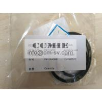 Wholesale ZL520GN XCMG Spare Parts Rotating Seal Rubber Material 250200525 XCMG Parts from china suppliers
