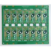 Wholesale BGA/HDI Pcb And Pcba from china suppliers