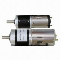 Latest 36mm dc motor low noise buy 36mm dc motor low noise for Low noise dc motor