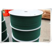 Wholesale Good Weatherability Polyurethane Belting Diameter 3mm - 20mm from china suppliers