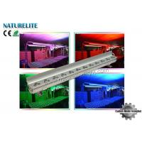 Wholesale IP67 Bridgelux 36W Led Landscape Light  Water proof  Bridges Decoration from china suppliers