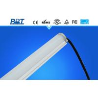 Wholesale High Performance Linkable Smd Led Tube Light Without Bracket Easy To Install from china suppliers