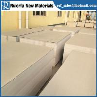 Wholesale Waterproofing  calcium silicate board factory China, Free samples  YU003 from china suppliers