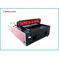 Wholesale 1325 Acrylic Sheet Metal Laser Engraving Cutting Machine With 150w 180w 300w from china suppliers