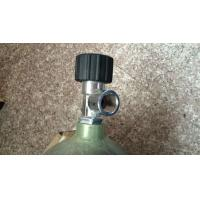 Wholesale air breathing apparatus SCBA, cylinder, bottle valve from china suppliers