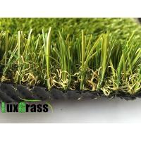 Wholesale Fake Grass Artificial Dog Grass With UV Resistance from china suppliers