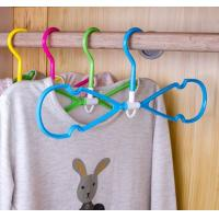 Wholesale Rotate Diy Travel Cloth Hanger and Shoe Rack from china suppliers