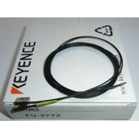 Wholesale Fu-57tz Original Keyence Factory Packing Fiber Optic Sensors 1.32lb from china suppliers