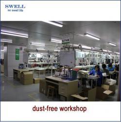 ShenZhen  SWELL Technology Company Limited