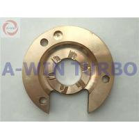Wholesale ABB Turbocharger Thrust Bearing , T5M Copper Turbo charger Spare Parts from china suppliers