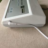 Wholesale Home Use Prostate Machine / Non Invasive Prostatitis Treatment from china suppliers