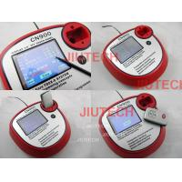 Wholesale CN900 Auto Key Programmer transponder chip programmer Auto transponder chip key copy from china suppliers