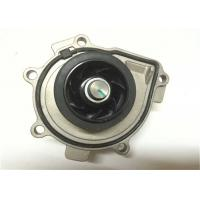 Wholesale Cruze Epica 24405895 Water Pump Professional 1.8L / 1.6L Dispalcement from china suppliers
