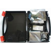 Wholesale BDM100 ECU programmer from china suppliers