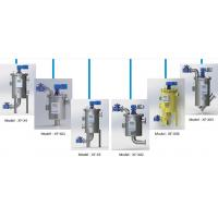 Quality automatic self cleaning filter for sale