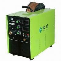 Wholesale Welding Machine with Electronic Reactor Control from china suppliers