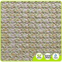 Wholesale PP woven fabric from china suppliers
