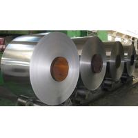 Wholesale 5182 H112 Aluminum Foil Roll for Automobile Manufacturing in Hign-class from china suppliers