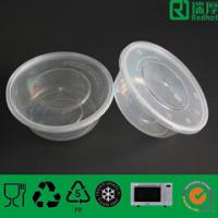 Wholesale PP Container for Food Can Be Taken Away 625ml from china suppliers