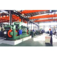 China 50# Cold Rolled Spring Steel Coil/Plate on sale