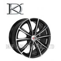 Wholesale Forged Deep Dish Alloy Wheels from china suppliers
